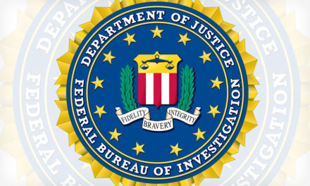 74 Arrests in Business Email Compromise Takedown