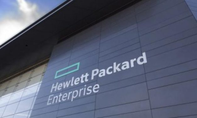 HPE and DOE Partner to Build Largest ARM-Based Supercomputer