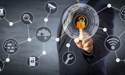 Cyber Actors Use Internet of Things Devices as Proxies for Anonymity and Pursuit of Malicious Cyber Activities