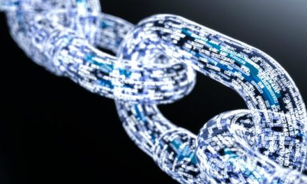 Blockchain-as-a-Service Provider List Grows, and So Does the Hype
