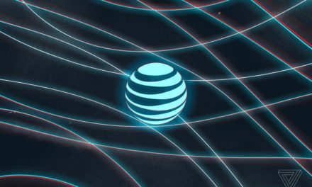 Customer sues AT&T for negligence over SIM hijacking that led to millions in lost cryptocurrency