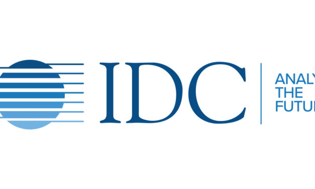 Worldwide Server Market Revenue Grew 43.7% Year Over Year to a Record $22.5 Billion During the Second Quarter of 2018, According to IDC