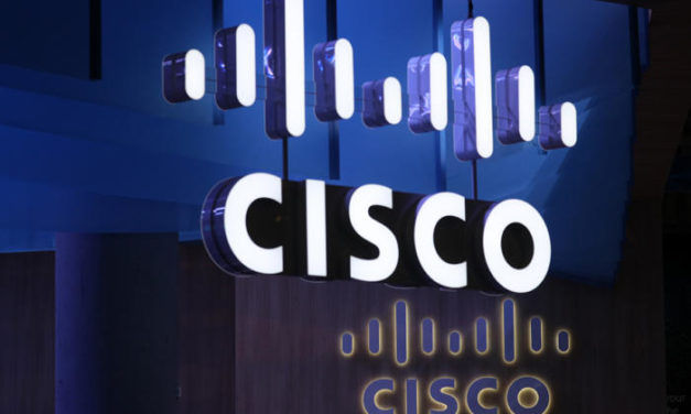 Cisco introduces its first server built for AI and ML workloads
