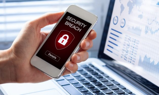 Barrage of Mobile Fraud Attacks Will Increase