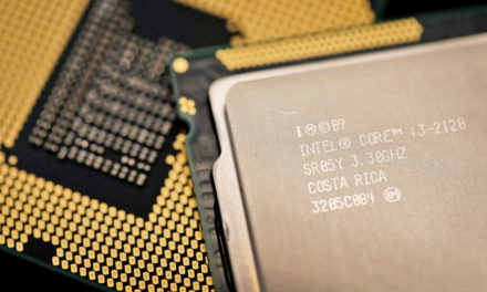MIT finds a smarter way to fight Spectre-style CPU attacks