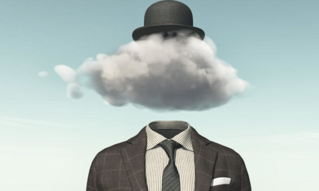 AWS does hybrid cloud with on-prem hardware, VMware help