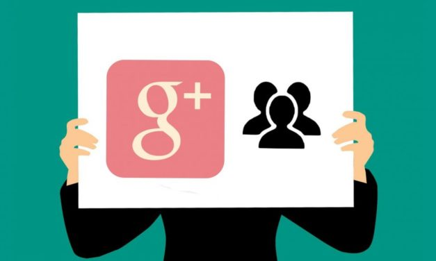 Google+ privacy flaw forces the service to speed up shutdown